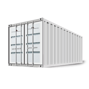 20ft-containers
