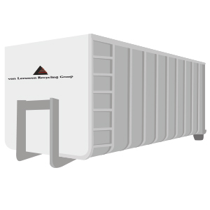 afvalcontainer-40m3